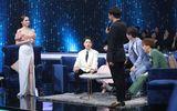 Tin tức giải trí - Tập 14 Người Ấy Là Ai? – Mùa 3: Mạnh mẽ như Hương Giang mà phải thốt lên câu này vì sợ thêm 1 lần tan vỡ