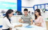 Công nghệ - VNPT tặng nhiều ưu đãi Internet - truyền hình cho khách hàng mùa dịch