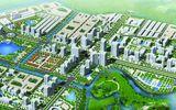 Thừa Thiên - Huế tìm nhà đầu tư cho hai dự án nhà ở xã hội 1.800 tỷ đồng