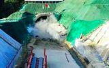 Video - Video: Cận cảnh Trung Quốc xây hầm đường sắt vượt biển, tốc độ 350 km/h