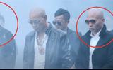"""An ninh - Hình sự - Trước khi bị bắt, Phú Lê từng đóng chung phim, MV ca nhạc nào với Đường """"Nhuệ""""?"""