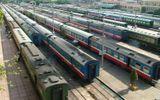 Kinh doanh - Vẫn chưa nhận được phản hồi nào từ phía Trung Quốc về dự án đường sắt kết nối Lào Cai với Hà Khẩu