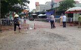 Tin trong nước - Vì sao Phó Chủ tịch xã ở thành phố Sầm Sơn bị đình chỉ công tác?