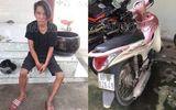Tin trong nước - Vụ trộm chuông đồng ở tu viện Thanh Hóa: Tên trộm bị phát hiện bởi điều khó ngờ