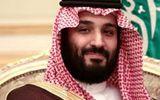 Tin thế giới - Thái tử Ả Rập Xê Út bị cáo buộc cử sát thủ tới Canada