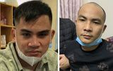 An ninh - Hình sự - Chuyên án 120G và chuyến đi xuyên Việt bắt giữ kẻ sát nhân máu lạnh
