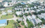 Kinh doanh - Sở Xây dựng TP.HCM: Dự án Amazing City chưa được giao đất đã mở bán hơn 200 căn nhà