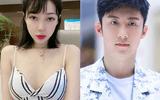 """Giải trí - """"Hotgirl lừa đảo"""" từng bị bắt vì bán dâm tiết lộ một thời hẹn hò, trả tiền phòng trọ cho mỹ nam Hoàng Cảnh Du"""