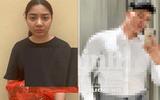 An ninh - Hình sự - Nam huấn luyện viên thể hình bán dâm cho cô gái giá 18 triệu khai gì?