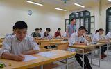 Giáo dục pháp luật - Những lỗi vi phạm nào khiến thí sinh thi tốt nghiệp THPT 2020 bị đình chỉ ngay lập tức?