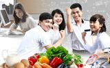 Sức khoẻ - Làm đẹp - Thi tốt nghiệp THPT 2020, sĩ tử nên ăn gì để não tập trung, vượt vũ môn thành công?