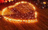 Tin tức đời sống mới nhất ngày 7/8/2020: Thắp 100 ngọn nến cầu hôn bạn gái, chàng trai làm cháy nhà