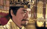 """Vị trung thần do say rượu nên lỡ ngủ với phi tần của hoàng đế, sau bị """"ép"""" tạo phản mà lập ra triều đại hoàng kim nhất lịch sử Trung Hoa"""
