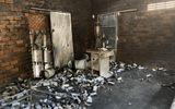 Tin trong nước - Vụ ngôi nhà biệt lập dưới chân núi phát nổ: Phát hiện thiếu niên 15 tuổi chết cháy, thi thể biến dạng