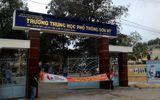 Giáo dục pháp luật - 382 thí sinh ở Quảng Ngãi phải dừng thi tốt nghiệp THPT vì Covid-19