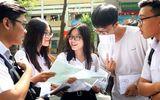 Tin trong nước - Đáp án gợi ý, đề thi tất cả các môn thi tốt nghiệp THPT 2020 chuẩn nhất, chính xác nhất (cập nhật)