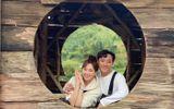 Gia đình - Tình yêu - Muốn gia đình êm ấm, học ngay cách Hari Won cách quản lý tiền bạc cho chồng