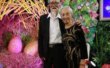 Tin tức giải trí - Tình yêu sau hôn nhân của nghệ sĩ Hữu Thành: U90 vẫn anh em ngọt xớt, chưa một lần nặng lời, cãi vã