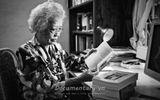 Giáo dục pháp luật - Nữ giáo sư đầu tiên của ngành ngôn ngữ học Việt Nam qua đời