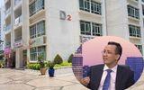 An ninh - Hình sự - Vụ luật sư Bùi Quang Tín rơi lầu tử vong: Không phải án mạng, Công an TP.HCM không khởi tố vụ án