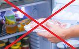 """Đời sống - 5 sai lầm """"chết người"""" khi bảo quản thức ăn thừa khiến sức khỏe bị """"hủy hoại"""""""