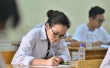 Đáp án đề thi tốt nghiệp THPT - Gợi ý đáp án môn GDCD tất cả các mã đề tốt nghiệp THPT 2020