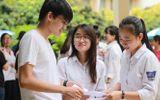 Gợi ý đáp án môn tiếng Anh mã đề 413-414-415 tốt nghiệp THPT 2020