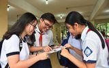 Tin tức - Gợi ý đáp án môn tiếng Anh mã đề 410-411-412 tốt nghiệp THPT 2020