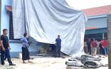 Pháp luật - Vụ nổ súng AK khiến 2 người chết ở Quảng Ninh: Nguyên nhân do mâu thuẫn tình ái
