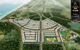 Thị trường - Meyhomes Capital Phú Quốc là dự án đầu tư tốt nhất Việt Nam 2020