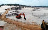 Kinh doanh - 50 dự án ở Quảng Bình vừa được phê duyệt, tổng mức đầu tư hơn 4.600 tỷ đồng