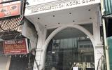 """Thị trường - """"Kiệt sức"""" trong giai đoạn cầm cố do dịch, nhiều ông chủ rao bán khách sạn ở phố cổ, khu trung tâm"""