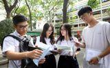 Giáo dục pháp luật - Nguyên nhân 13 thí sinh bị đình chỉ trong ngày thi đầu tiên