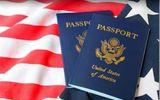 Tin thế giới - Số người tình nguyện bỏ quốc tịch Mỹ cao kỷ lục