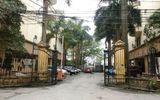 Kinh doanh - Hà Nội xem xét hỗ trợ nhà ở xã hội cho cựu Thứ trưởng Đặng Huỳnh Mai