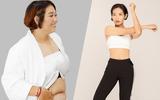 """Ca sĩ Phương Anh Idol giảm 53kg trong 7 tháng vì sợ không thể """"duy trì mạng sống"""""""