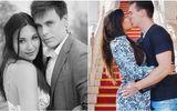 """Cô gái gốc Việt làm dâu hoàng gia Monaco, tận hưởng hôn nhân """"màu hồng"""" quanh 3 điều này"""