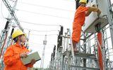 Kinh doanh - Đề xuất phương án điện một giá: Cao nhất là 2.889 đồng/kWh