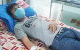 Tin trong nước - Điều dưỡng, bác sĩ bị 7 người thân của bệnh nhân lao vào tấn công