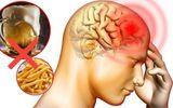 Sức khoẻ - Làm đẹp - Sai lầm ăn uống khiến trẻ nhỏ kém thông minh, suy giảm trí nhớ
