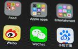 """Tin thế giới - Tầm quan trọng của """"siêu ứng dụng"""" WeChat với người Trung Quốc và phản ứng trước lệnh cấm từ Mỹ"""