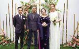 Tân Chủ tịch HĐQT Quốc Cường Gia Lai có mối quan hệ như thế nào với gia đình Cường đô la