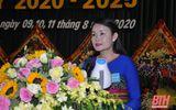 Tin trong nước - Thanh Hóa: Bà Hà Thị Hương giữ chức Bí thư Huyện ủy Quan Hóa