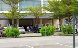 Tin trong nước - Thi thể nam nhân viên bất động sản trong khách sạn Becamex