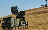 Tin thế giới - Tin tức quân sự mới nóng nhất ngày 11/8: Hàng loạt căn cứ của Thổ Nhĩ Kỳ bị tấn công
