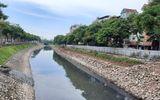 Tin trong nước - Dự án thí điểm làm sạch sông Tô Lịch, hồ Tây sau hơn 1 năm thử nghiệm giờ thay đổi ra sao?