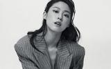 """Giải trí - Seolhyun (AOA) bị khán giả """"đuổi"""" khỏi dự án phim mới sau scandal bắt nạt"""