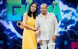 Giải trí - Cặp đôi diễn viên hài chênh lệch 20 tuổi Tam Thanh – Ngọc Phú và những góc khuất không ai ngờ