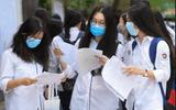 Đáp án chính thức môn Sinh học 24 mã đề tốt nghiệp THPT 2020 của bộ GD&ĐT