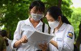 Giáo dục pháp luật - Bộ GD&ĐT công bố đáp án của 14 môn thi tốt nghiệp THPT